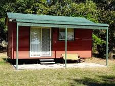 accommodation_3L.jpg