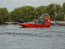 air_boat_tour_1L.jpg