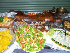 carmor-plains-accommodation-dining-3.jpg