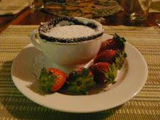 carmor-plains-accommodation-dining-6.jpg