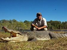 crocodile_hunting_2_large.jpg