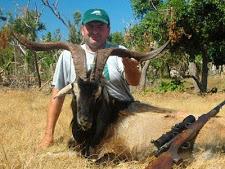 goat_hunting_1_large.jpg