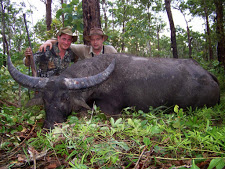 water-buffalo-hunting-1.jpg