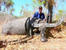water-buffalo-hunting-17.jpg