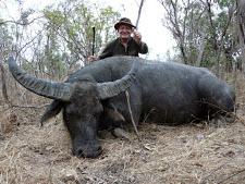 water-buffalo-hunting-25.jpg