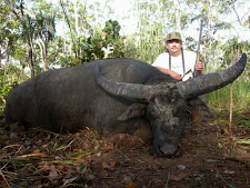 water-buffalo-hunting-5.jpg