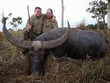 water-buffalo-hunting-safaris-31.jpg