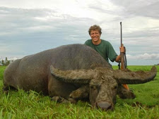 water_buffalo_hunting_9L.jpg