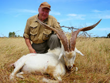 wild-goat-hunting-2.jpg