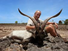 wild-goat-hunting-2009-1.jpg