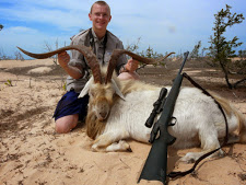 wild-goat-hunting-4.jpg