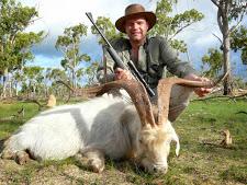 wild-goat-hunting-9.jpg