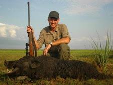 wild_boar_hunting_12L.jpg