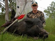 wild_boar_hunting_1_large.jpg