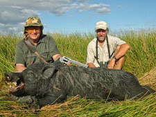 wild_boar_hunting_2L.jpg