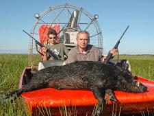 wild_boar_hunting_6L.jpg