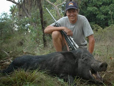 wild_boar_hunting_8L.jpg